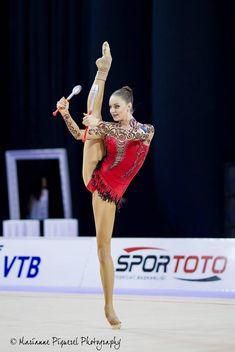 aleksandra soldatova rus rhythmic gymnastics more in 2018 pinterest und. Black Bedroom Furniture Sets. Home Design Ideas