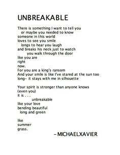 Unbreakable Love Quotes So Now I Know Why Losing You Has Hurt So Muchit Brought To The