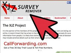 Learn how to Bypass Survey in 2016. 5 easy Survey Bypass Methods! Survey…
