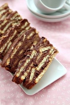 tartas de galletas                                                                                                                                                                                 Más
