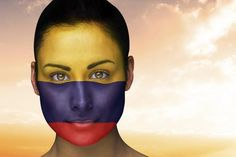 Colombia is a lovely and vibrant country. Go there and see for yourself (Photo: Thinkstock) Visit Colombia, Adventures Abroad, Country Landscaping, Walled City, Short Trip, Trip Planning, South America, Rest Of The World, Places To Visit