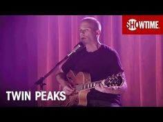 """(41) Twin Peaks: The Return 