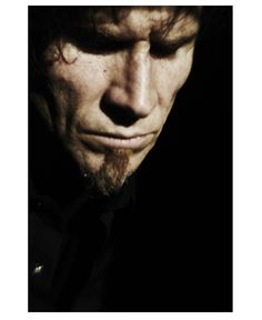 mark lanegan 2012