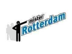 Mister Rotterdam, Rotterdam