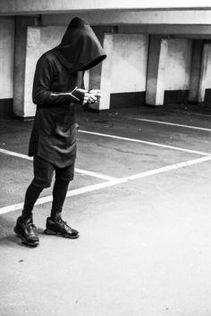 Sick StreetwearBest online street fashion shop: WWW.PASAR-PASAR.COM