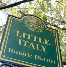 Love this sign for Little Italy in Cleveland. Grandparents and my mom were born and raised in Little Italy NYC. Cleveland Rocks, Cleveland Ohio, Columbus Ohio, Cincinnati, The Places Youll Go, Places To Go, Stuff To Do, Things To Do, A New York Minute