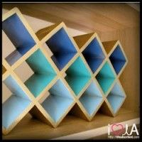 Crafts: Upcycling and Crafting Thrift Store Finds DIY Tutorials