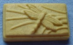 Warm Vanilla Musk Soap made as a favor for a wedding. Phoenix Homes, Soap Making, Soaps, Wedding Favors, Vanilla, Warm, Hand Soaps, Wedding Keepsakes, Favors