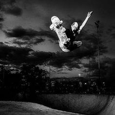 PEDRO QUINTAS 👊 #Onbongo #Skate // regram @pedroquintask8 Photo by  @guilhermesanchezfoto