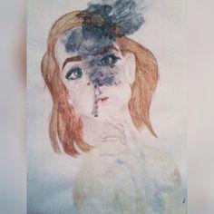 Por Maria Fernanda Rovaina