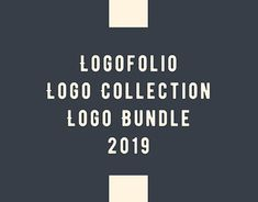 Fiverr freelancer will provide Logo Design services and design logo for restaurant, food, cafe, coffee shop and bakery including # of Initial Concepts Included within 1 day Logo Restaurant, Professional Logo, Logo Design Services, Coffee Shop, Bakery, Cool Designs, Typography, Graphic Design, Logos
