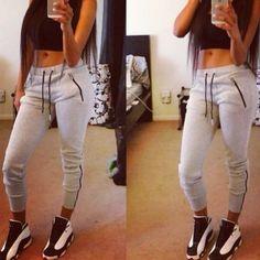 Dope+Black+Women | dope swag style | via Tumblr