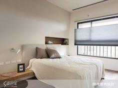 在家就像是在渡假,打造屬於你的休閒宅生活!-設計家 Searchome