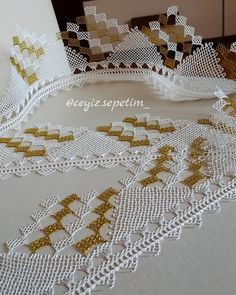 Crochet Diagram, Baby Knitting Patterns, Hand Embroidery, Knit Crochet, Photo And Video, Diy, Crafts, Couture, Instagram