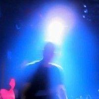 Alex W. - Essential Moment - Takasi Nakajima Remix (Preview) by Takasi Nakajima on SoundCloud
