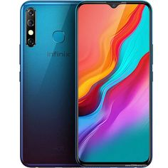 The Infinix Hot 8 is the latest iteration to the recent Series and successor to the Infinix Hot 7 and Hot 7 professional. Sims 1, 4gb Ram, Light Sensor, Dual Sim, Low Lights, Art World, Samsung Galaxy, Body Wave, Tecnologia