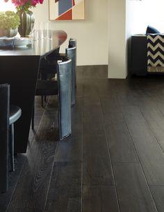 http://www.californiaclassicsfloors.com/hardwood-flooring/Mediterranean/FrenchOak/Ionian-flooring.aspx