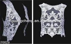 Resultado de imagen para tejer con crochet