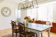 Read This Before You Buy a Chandelier