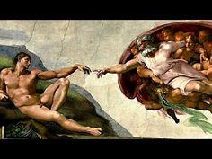 Загадки Библии. История Сотворения Мира - YouTube
