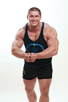 Muscle Power Proline, muscle wears, bodybuilding t shirt, mpp tank, Deividas Dubinas, bodybuilding champion, musclepowerclothing.com, muscleshop.lt, www.deividasleilionasphotography.com