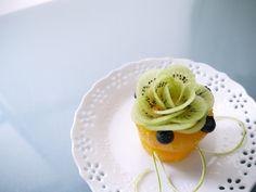 今日のフルーツ の画像|TsujiMichikoフルーツカッティングスクール・フルーツカッティングスタイリスト・辻美千子のブログ