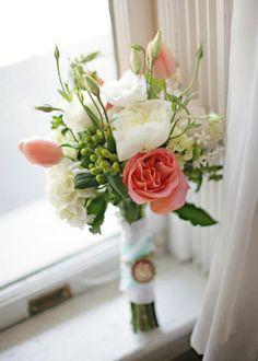 >> Mini bouquet