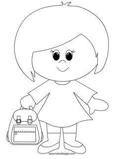 bambina-zaino-scuola2