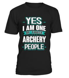 "# archery dad .  Special Offer, not available anywhere else!      Available in a variety of styles and colors      Buy yours now before it is too late!      Secured payment via Visa / Mastercard / Amex / PayPal / iDeal      How to place an order            Choose the model from the drop-down menu      Click on ""Buy it now""      Choose the size and the quantity      Add your delivery address and bank details      And that's it!      łucznictwo,tiro com arco,Bogenschießen,boogschieten,Tir à…"
