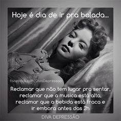 #divadepressao #humor
