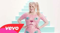 Meghan Trainor - Lips Are Movin if your lips are movin, then you lie lie lie #TellMeDoYouThinkImDumb