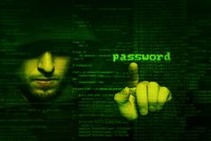 Exploit Collector is the ultimate collection of public exploits and exploitable vulnerabilities. Remote/Local Exploits, Shellcode and Kali Linux, Web Panel, Sql Injection, Wireless Router, Microsoft Windows, Denial, Wordpress Plugins, Vulnerability, Remote
