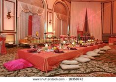Event Decor Stock Photos, Images, & Pictures   Shutterstock