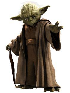 """Résultat de recherche d'images pour """"image star wars yoda"""""""