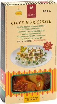 Chickin Fricassee* Fries, Vegetarian, Beef, Dishes, Holiday, Food, France, Veg Stir Fry, Convenience Food