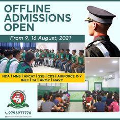 Air Force, Coaching, Army, Training, Gi Joe, Military