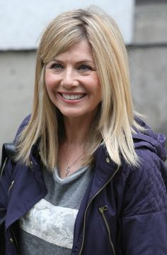 Glynis Barber (born Glynis van der Riet; 25 October 1955) is a South African-born British actress of Afrikaner descent. Description from pixgood.com. I searched for this on bing.com/images