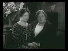 Rare footage of Helen Keller and her teacher Anne Sullivan...this is just incredible!