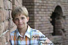 Dalton Sweet Dalton :)