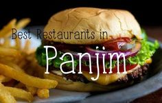 Forget Tripadvisor: the REAL best restaurants in Panjim