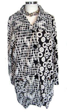 Jacket – Marie - S Shirt Dress, Blouse, Mens Tops, Jackets, Shirts, Clothes, Collection, Dresses, Women