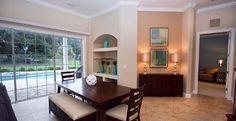 Villa Hampton, Reunion, Florida http://www.estatevacationrentals.com/property/villa-hampton
