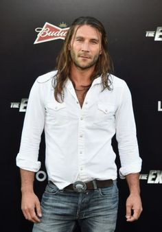 Damn it Captain Vane!!! You can steer me anywhere!!