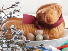 Easter Recipes, Pancakes, Stuffed Mushrooms, Vegetables, Breakfast, Food, Stuff Mushrooms, Morning Coffee, Essen