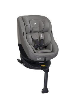 Produse pentru mămici și bebeluși — Petit Bebe Seat Available, Grey Flannel, Argos, Rebounding, Spinning, Baby Car Seats, Infant Seat, 4 Years, Children