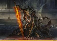 Dark-Souls-3-Dark-Souls-фэндомы-Lorian-Elder-Prince-3828981.jpeg (1280×905)