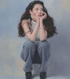 Iu Fashion, Fashion Outfits, Iu Hair, Cute Korean Girl, Cute Poses, Korean Model, New Wall, Korean Beauty, Ulzzang Girl