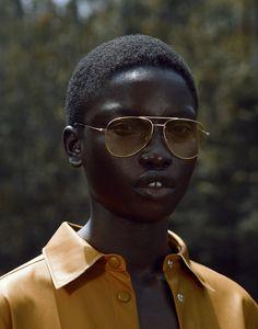 82 Hairstyles for Black Men, Best Black Male Haircuts (May Afro, Best Black, Black Men, Black Girls, Skin Girl, Queen Hair, Photo Instagram, Black Models, Beautiful Black Women