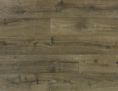 Kingsbridge Oak – Veriluxe™ Collection, Laminate Flooring by Quick•Step
