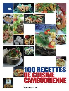 Dog Food Recipes, The 100, Cooking, Beaulieu, Mille, Info, Amazon Fr, Php, Moment